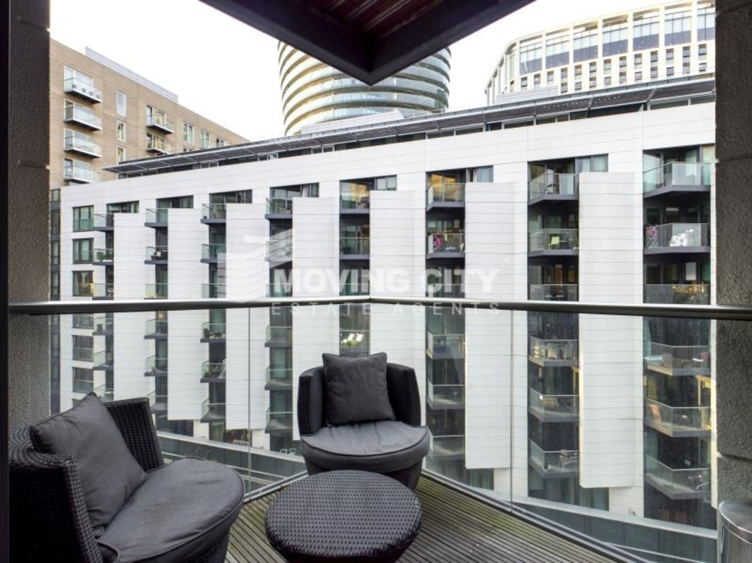 Flat-to-rent-Canary Wharf-london-2772-view8