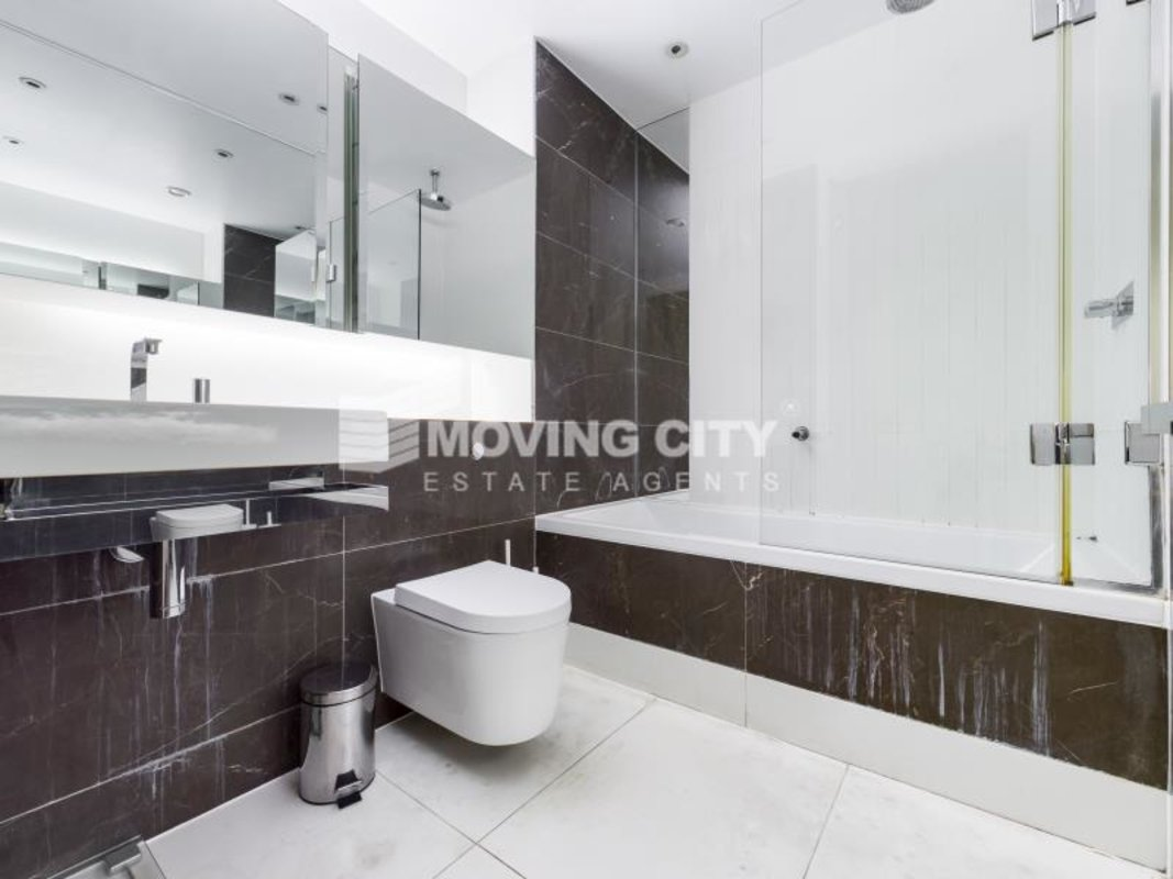 Flat-to-rent-Canary Wharf-london-2772-view7