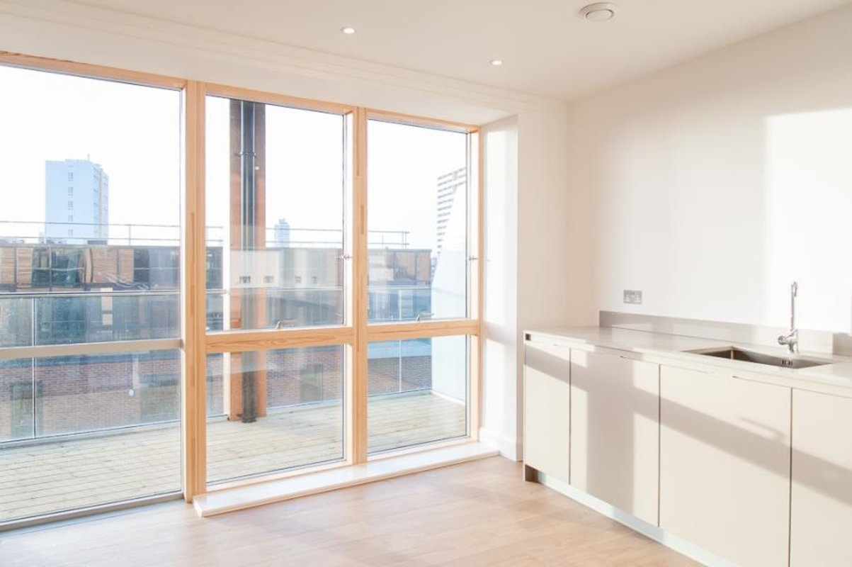 Apartment-let-agreed-London-london-1024-view2