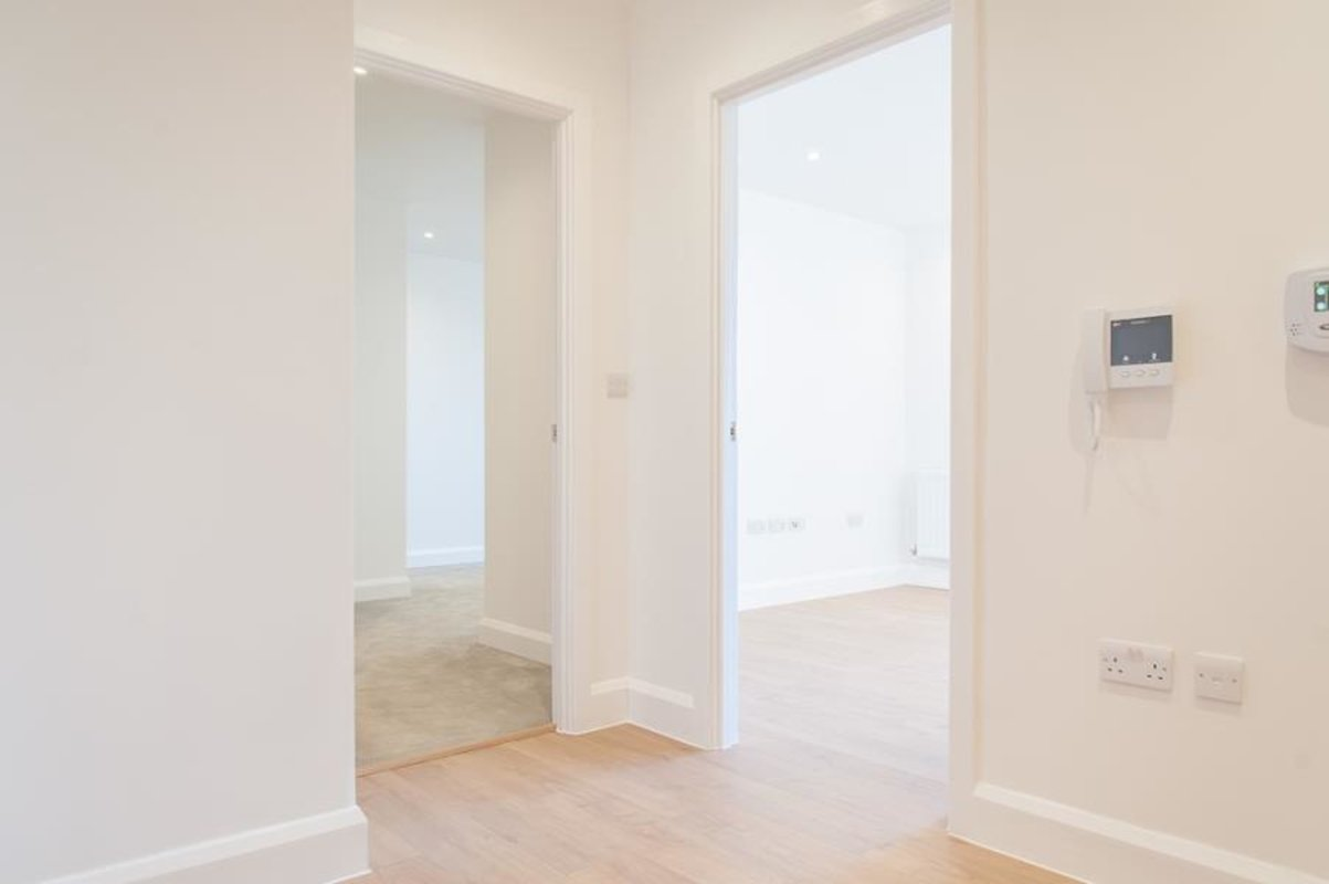Apartment-let-agreed-London-london-1024-view10