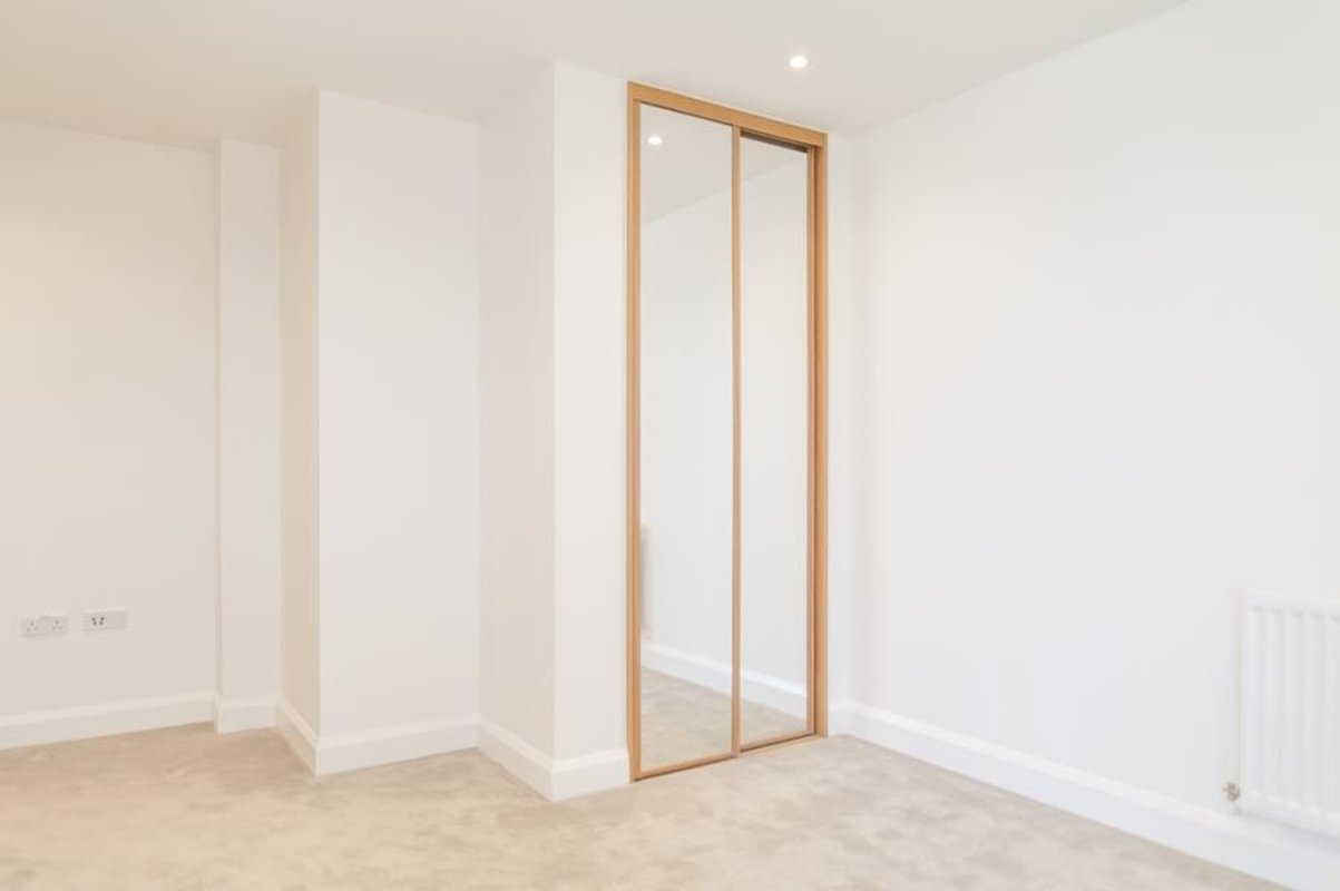 Apartment-let-agreed-London-london-1024-view6