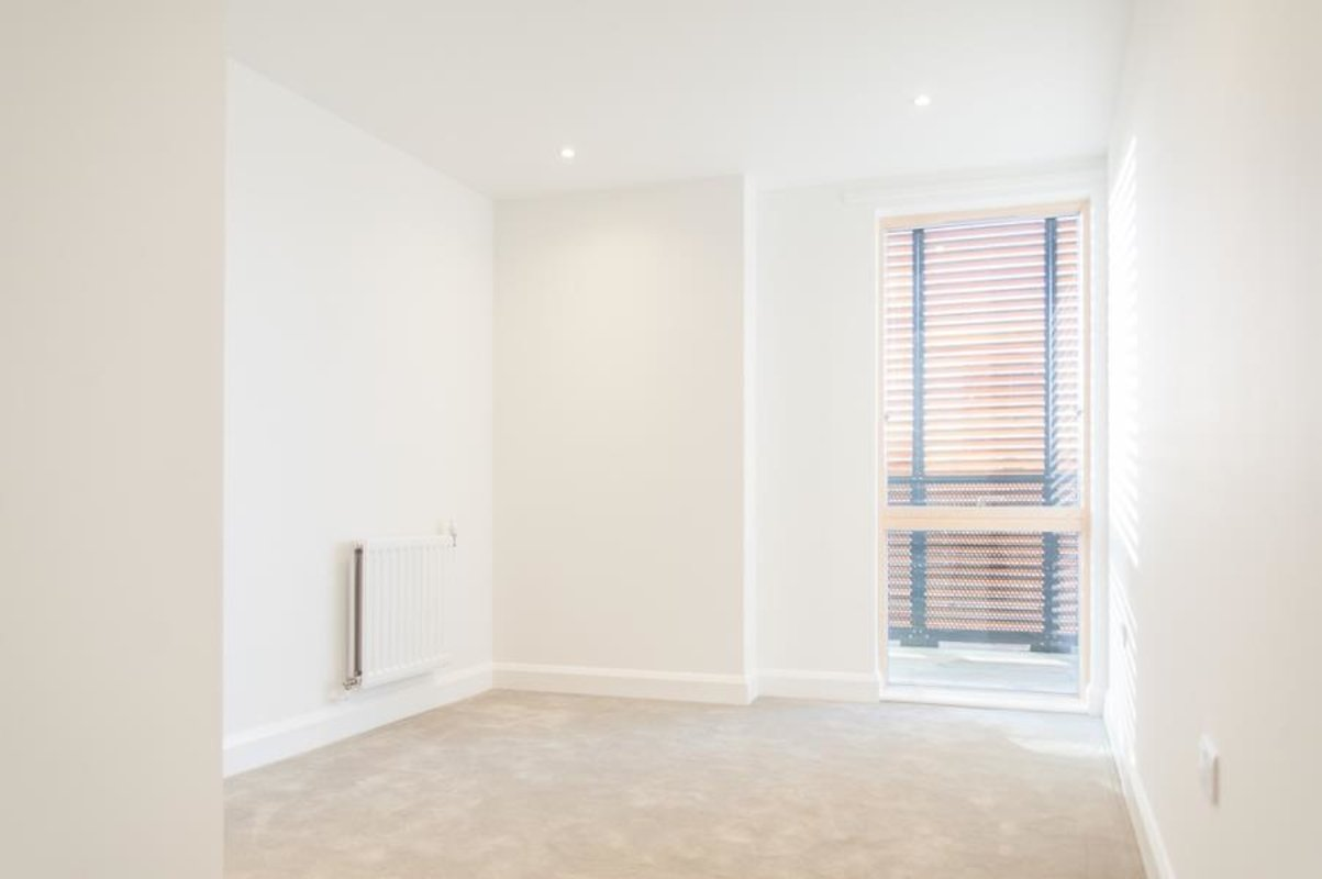 Apartment-let-agreed-London-london-1024-view9