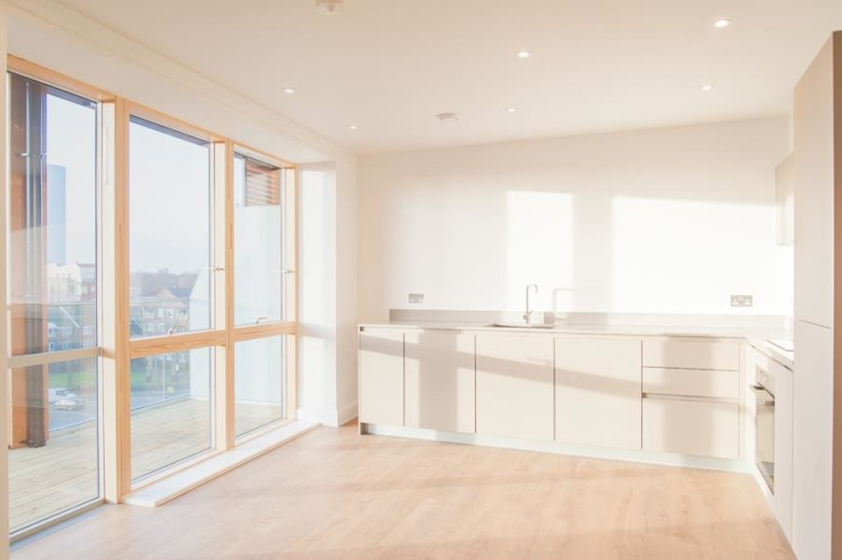 Apartment-let-agreed-London-london-1024-view1