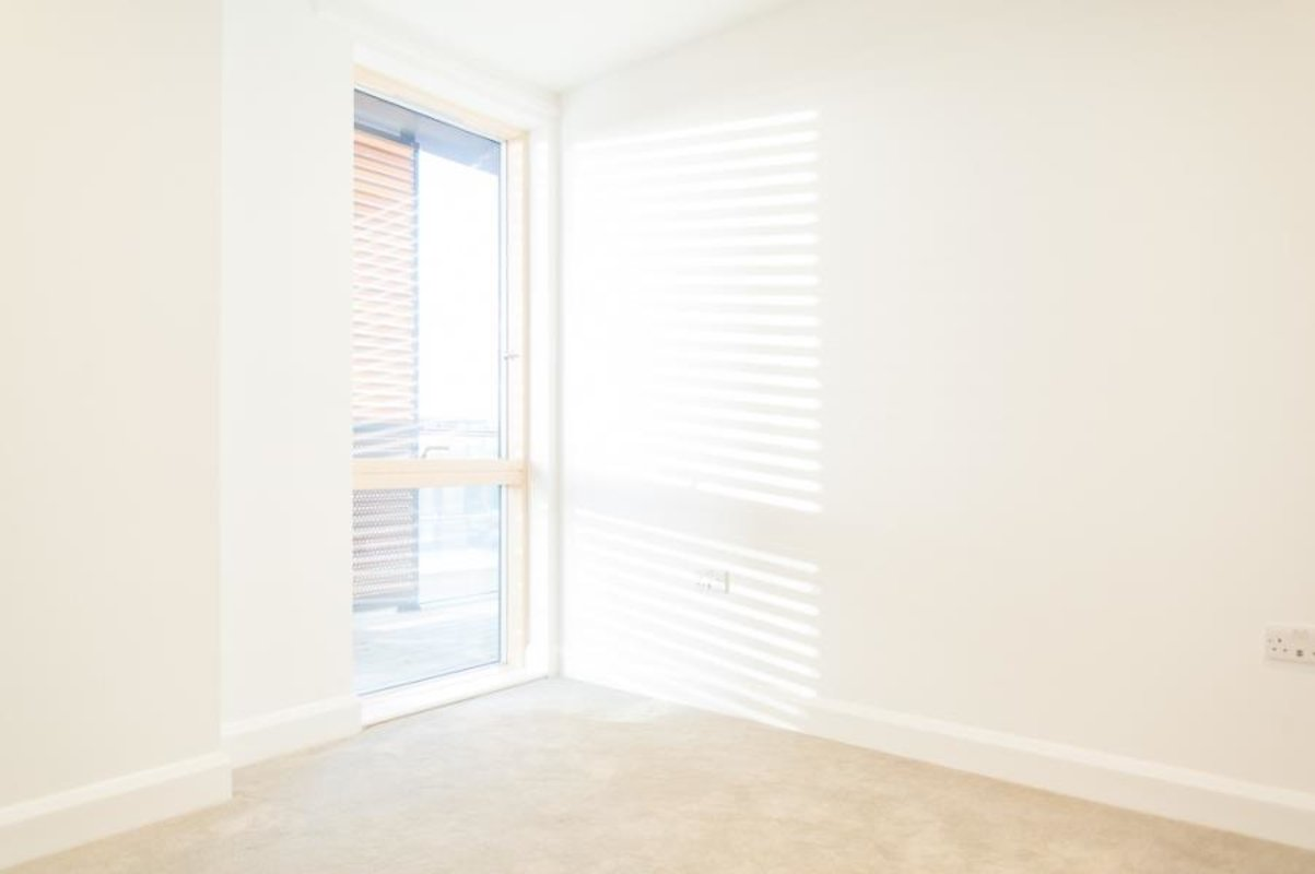 Apartment-let-agreed-London-london-1024-view7