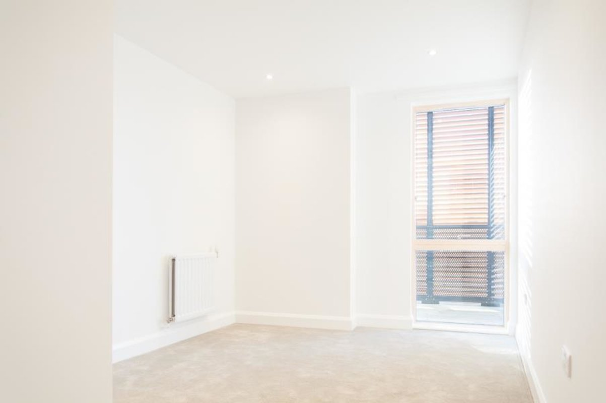 Apartment-let-agreed-London-london-1024-view8