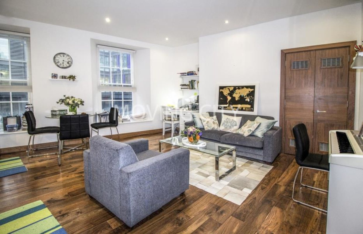 Apartment-let-agreed-Holborn-london-122-view1