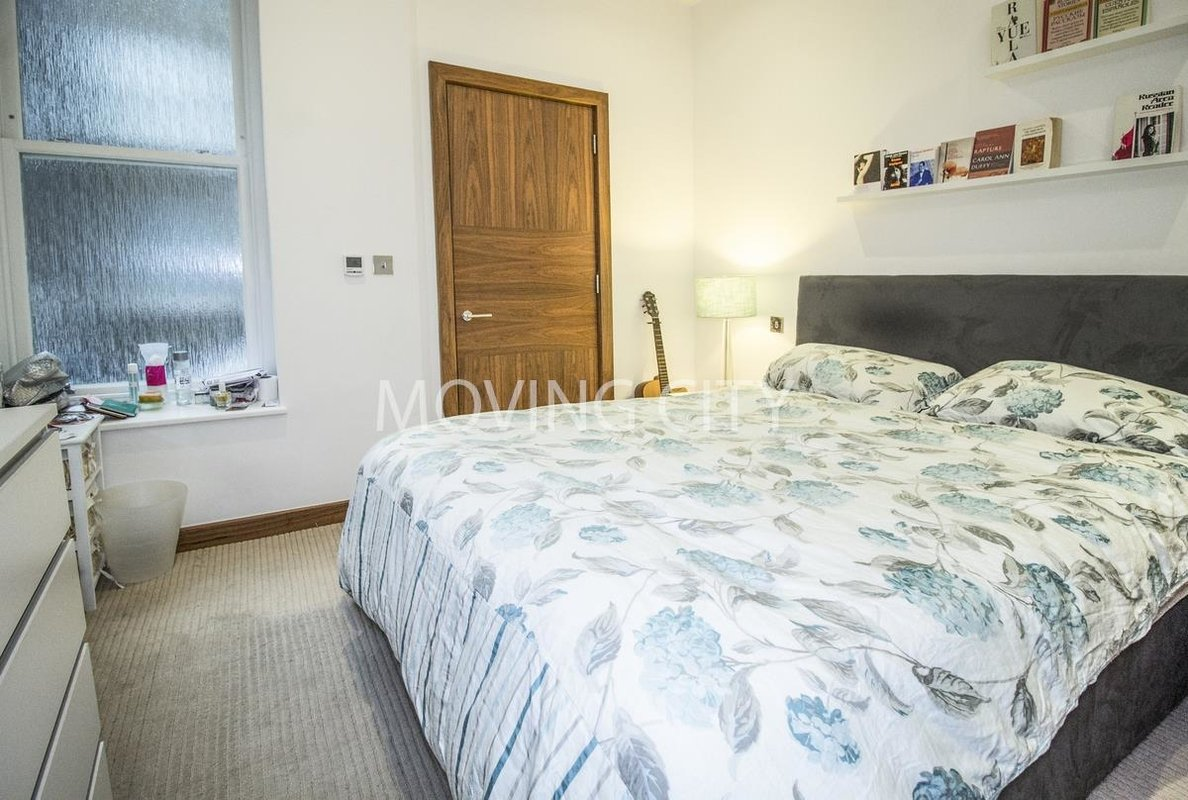 Apartment-to-rent-Holborn and Covent Garden-london-2565-view2
