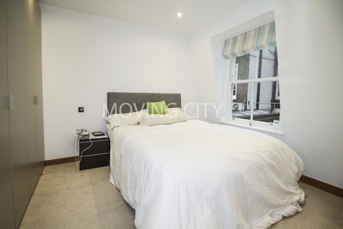 Apartment-to-rent-Holborn and Covent Garden-london-2565-view3