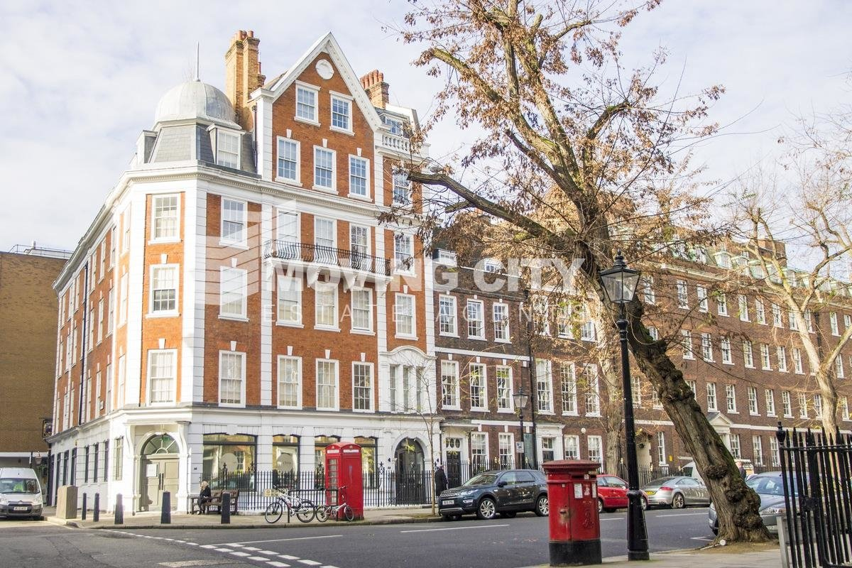 Apartment-to-rent-Holborn and Covent Garden-london-2565-view5