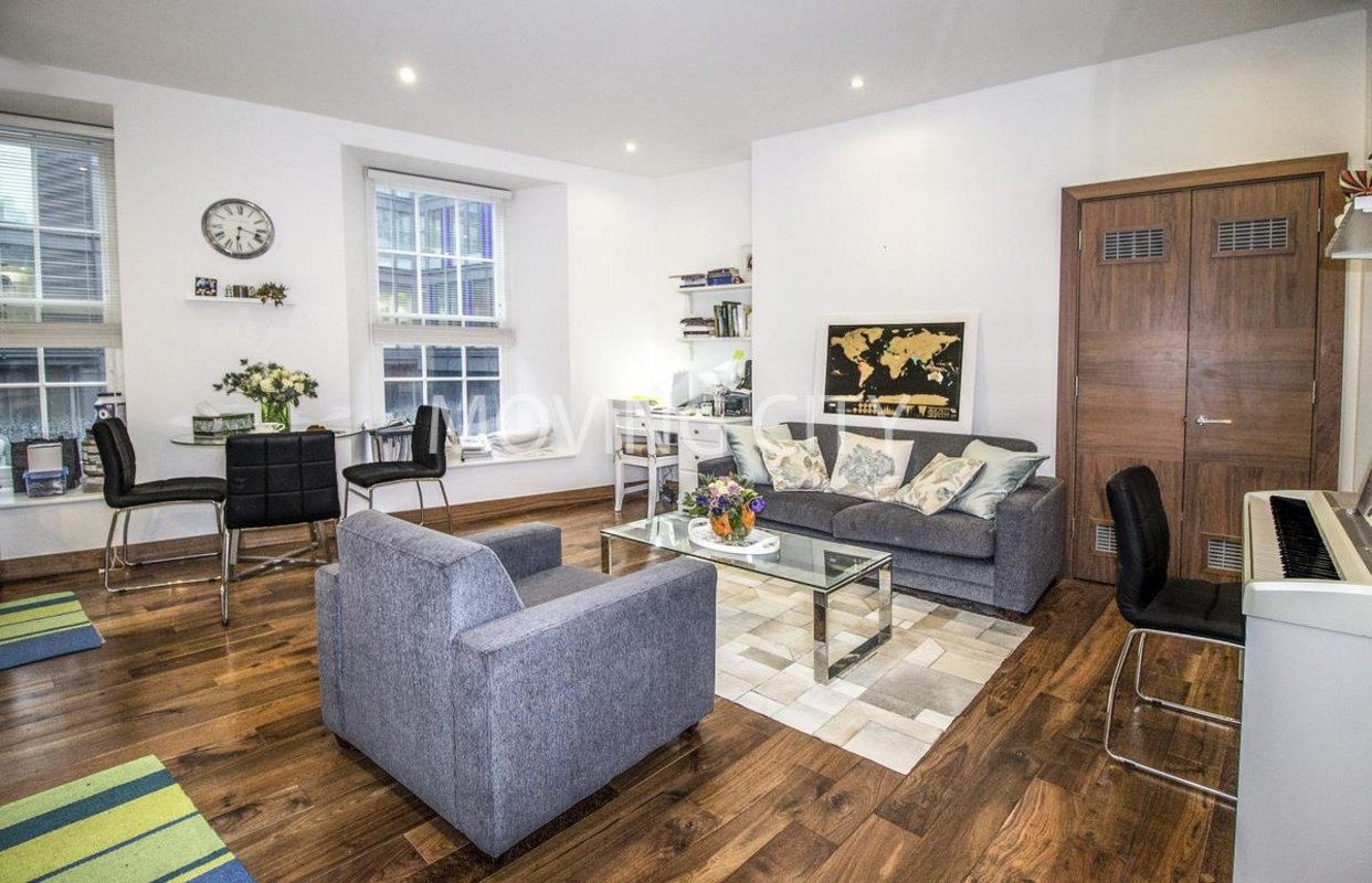 Apartment-to-rent-Holborn and Covent Garden-london-2565-view1