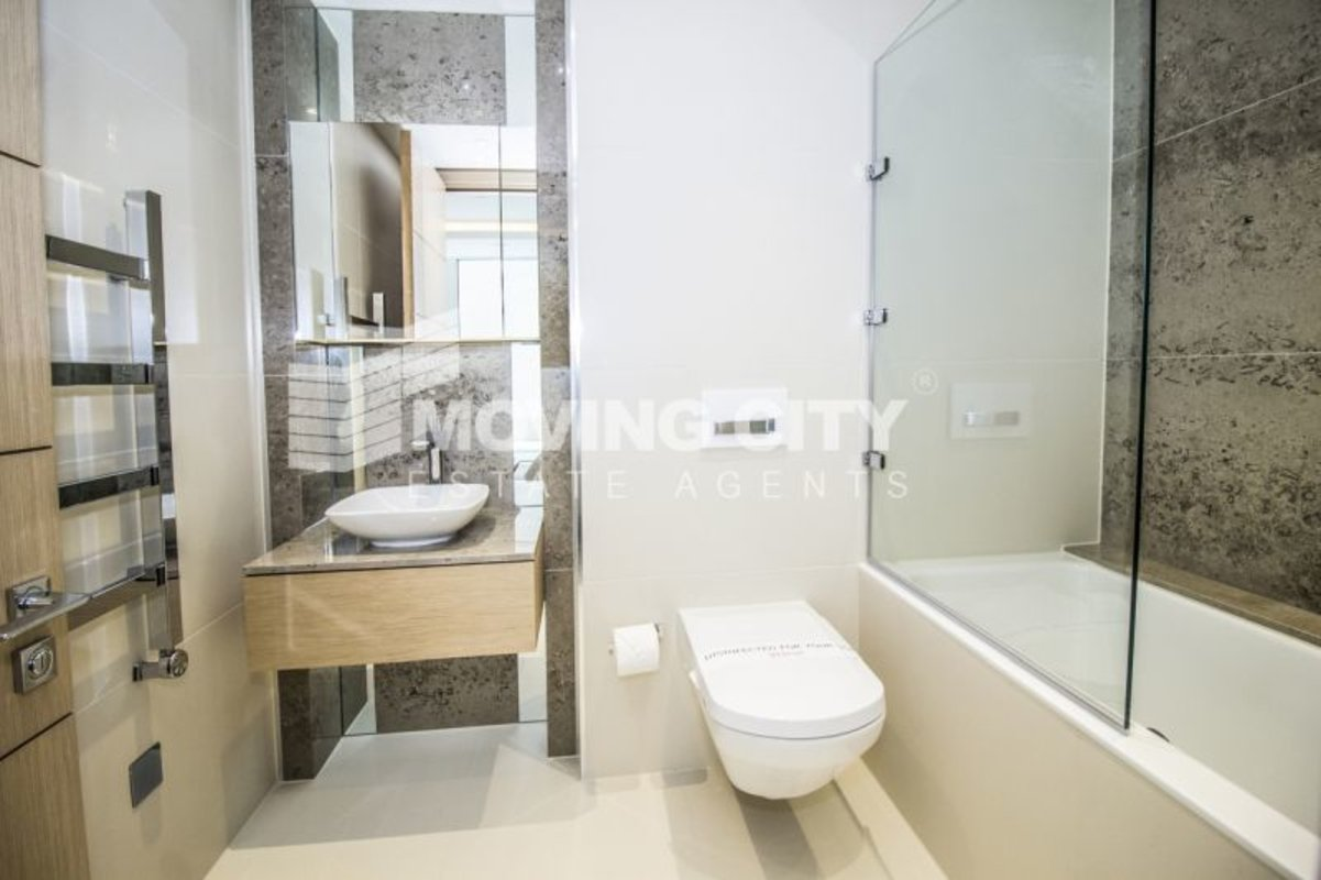 Apartment-to-rent-London-london-1054-view7