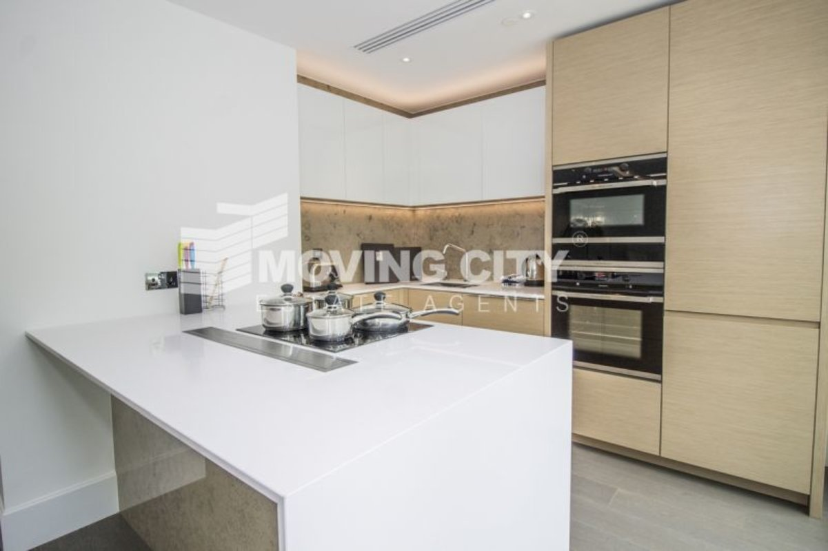 Apartment-to-rent-London-london-1054-view4