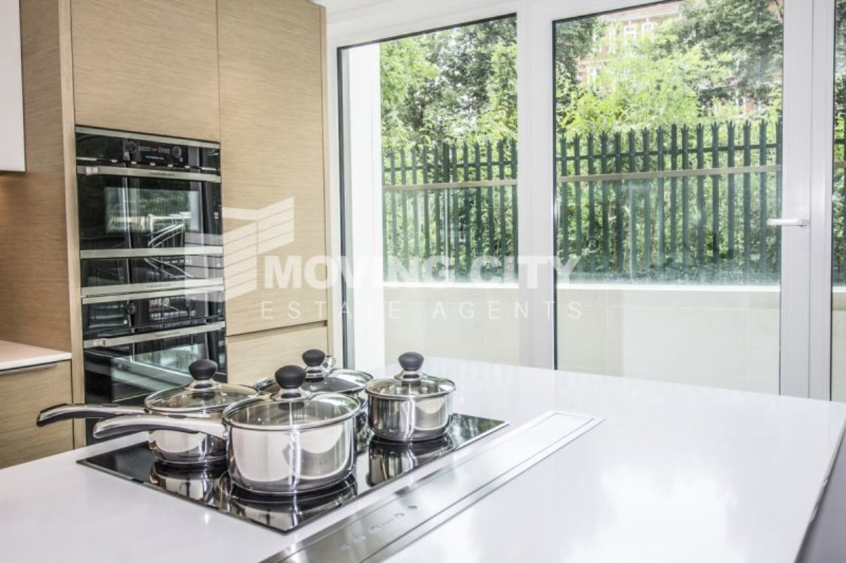 Apartment-to-rent-London-london-1054-view3