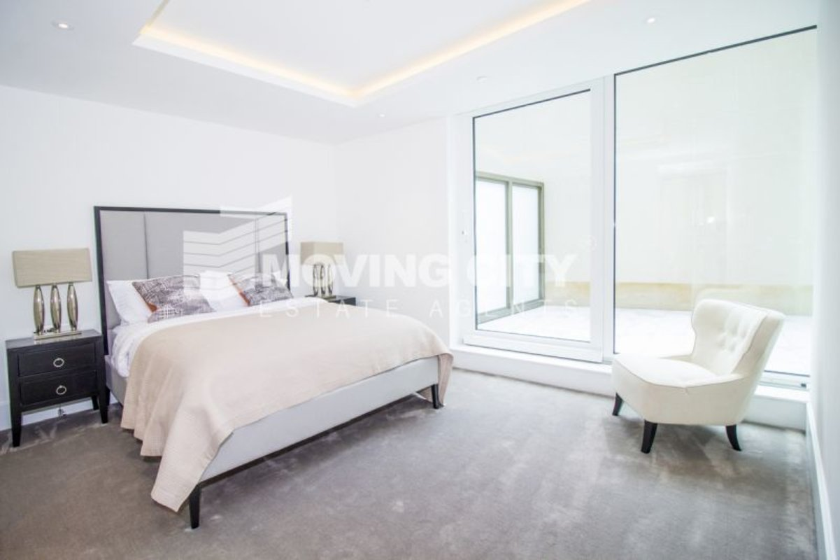 Apartment-to-rent-London-london-1054-view10