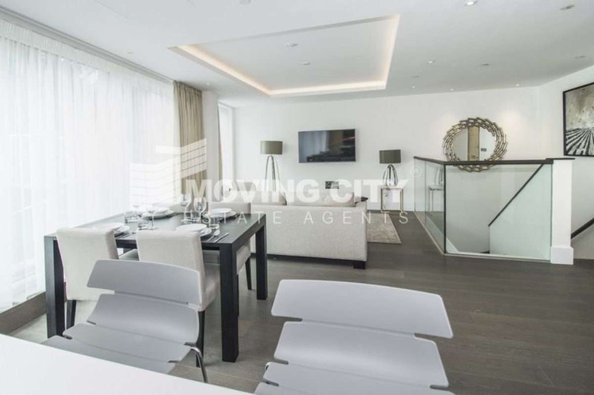 Apartment-to-rent-London-london-1054-view5