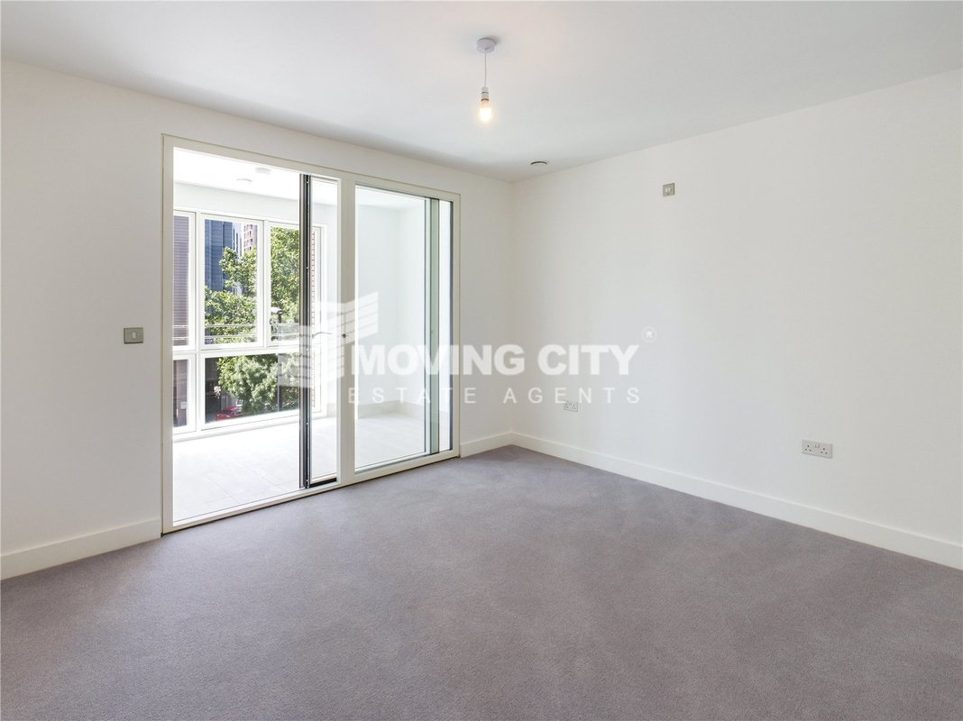 Apartment-to-rent--london-2470-view7