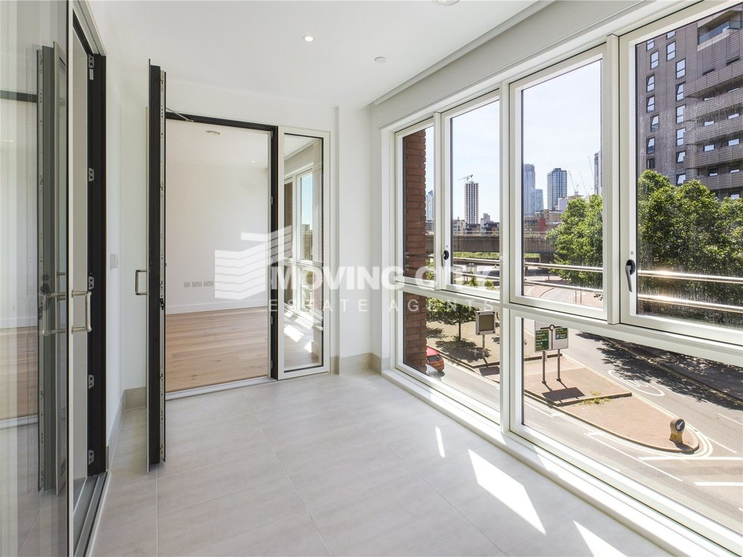 Apartment-to-rent--london-2470-view9