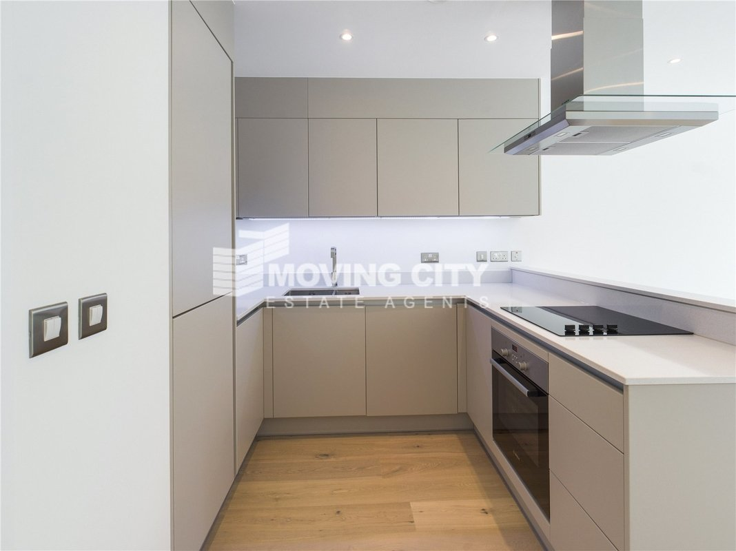Apartment-to-rent--london-2470-view5