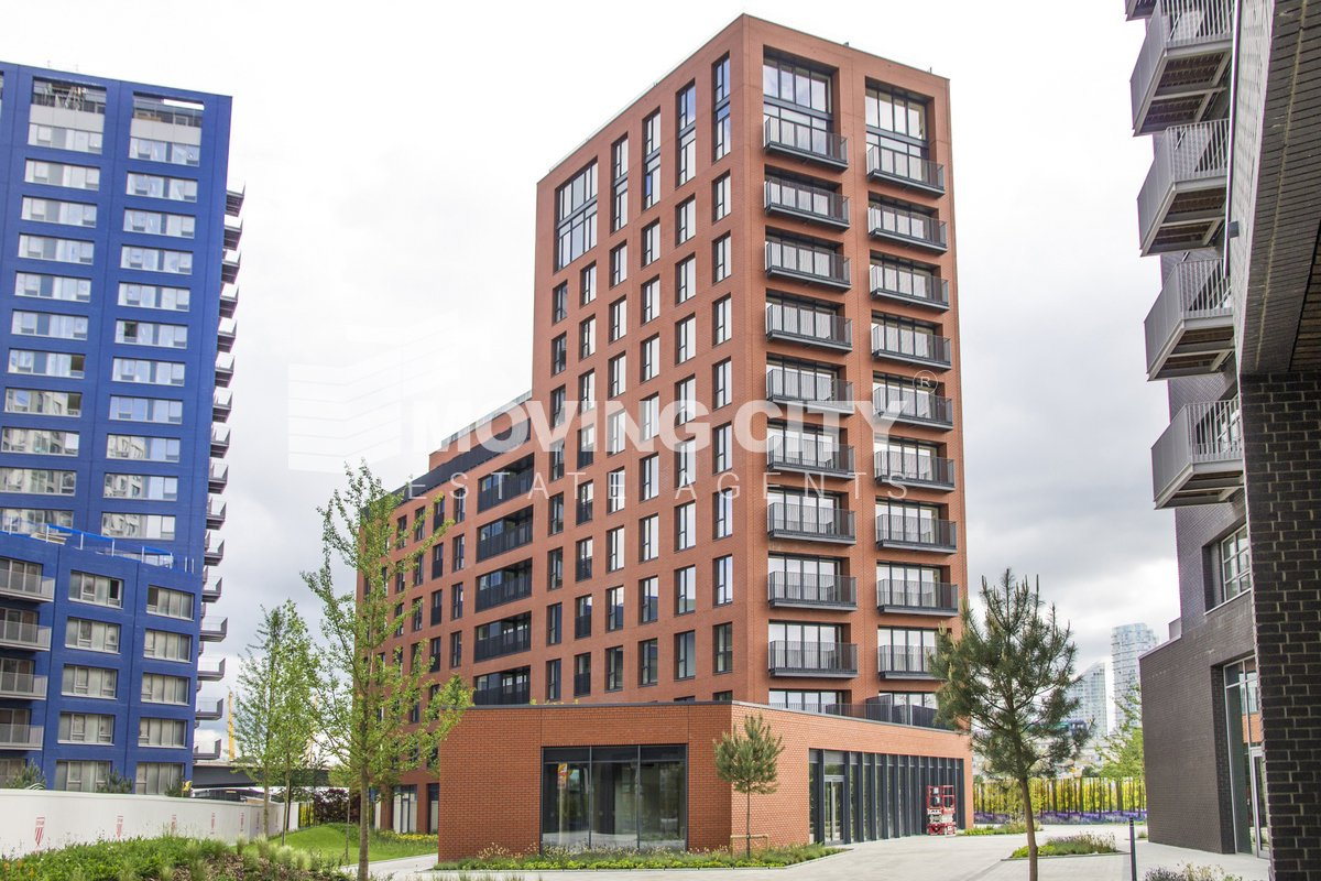 Apartment-to-rent-Canning Town North-london-2246-view9