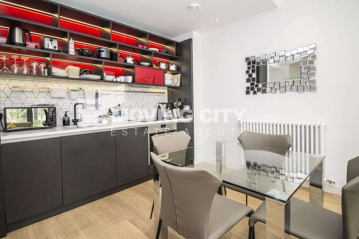 Apartment-to-rent-Canning Town North-london-2246-view3