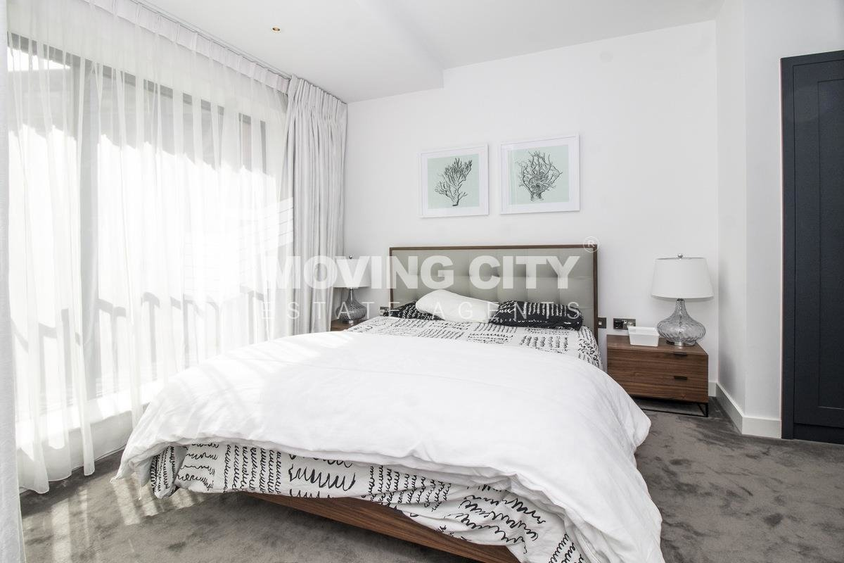 Apartment-to-rent-Canning Town North-london-2246-view5