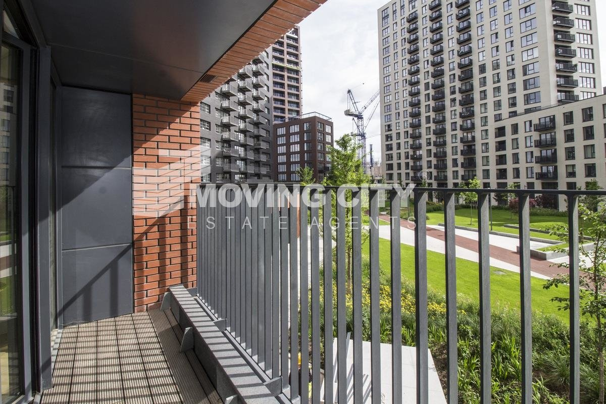 Apartment-to-rent-Canning Town North-london-2246-view7