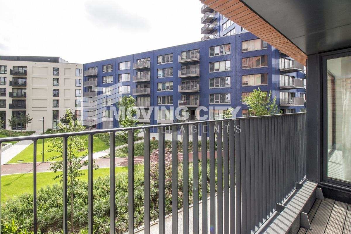 Apartment-to-rent-Canning Town North-london-2246-view8