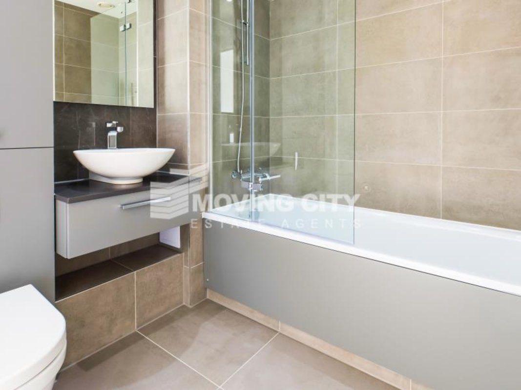 Apartment-to-rent-London-london-1641-view7