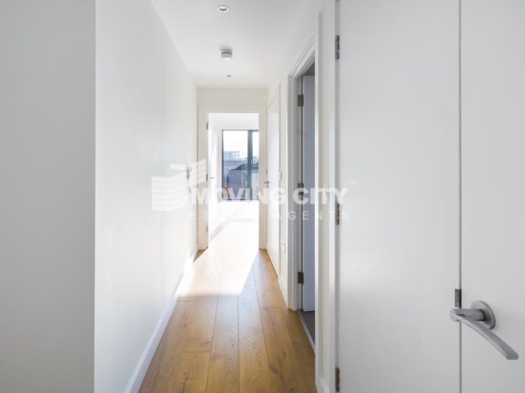 Apartment-to-rent-London-london-1641-view4
