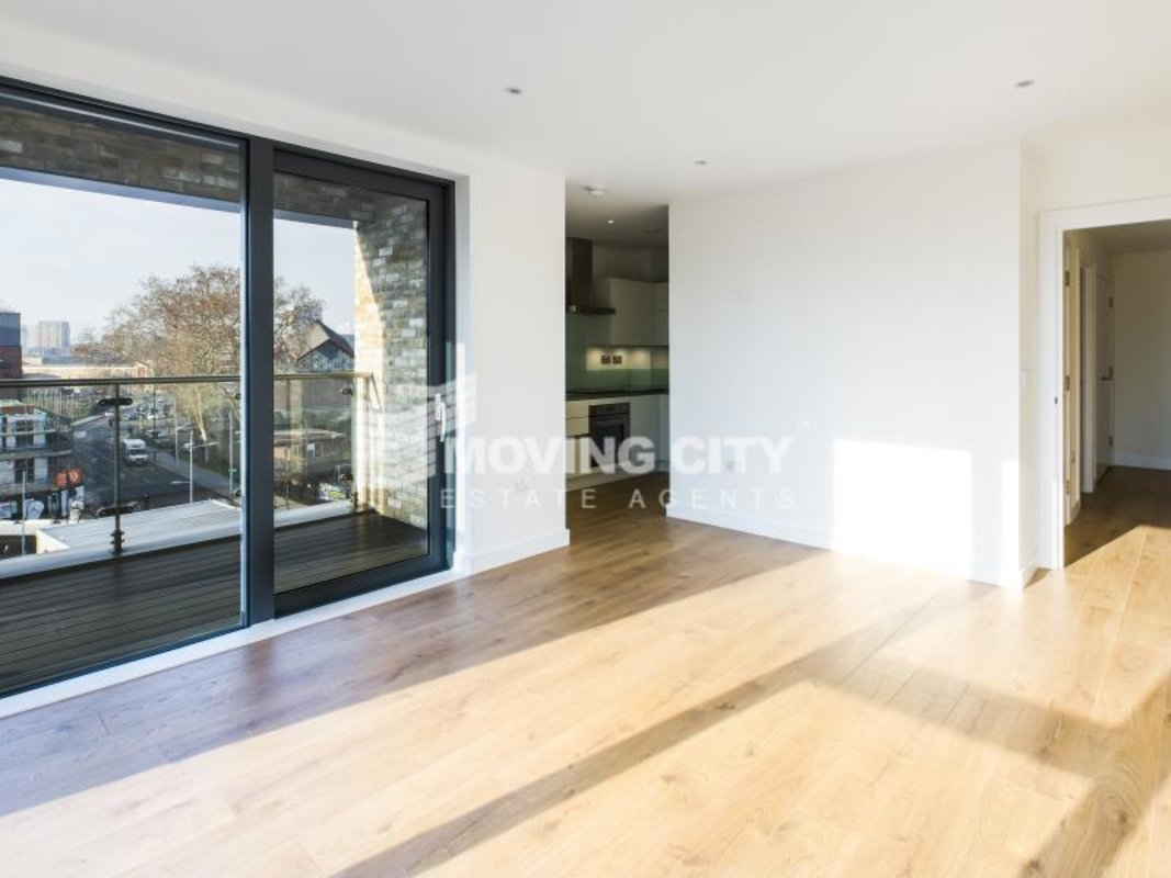 Apartment-to-rent-London-london-1641-view2