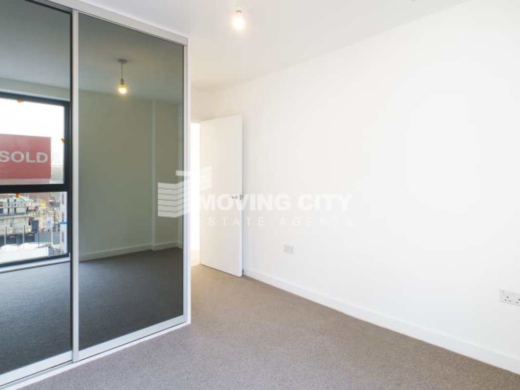 Apartment-to-rent-London-london-1641-view5