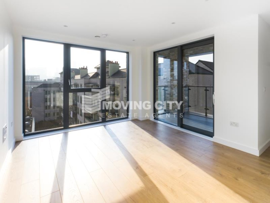 Apartment-to-rent-London-london-1641-view1