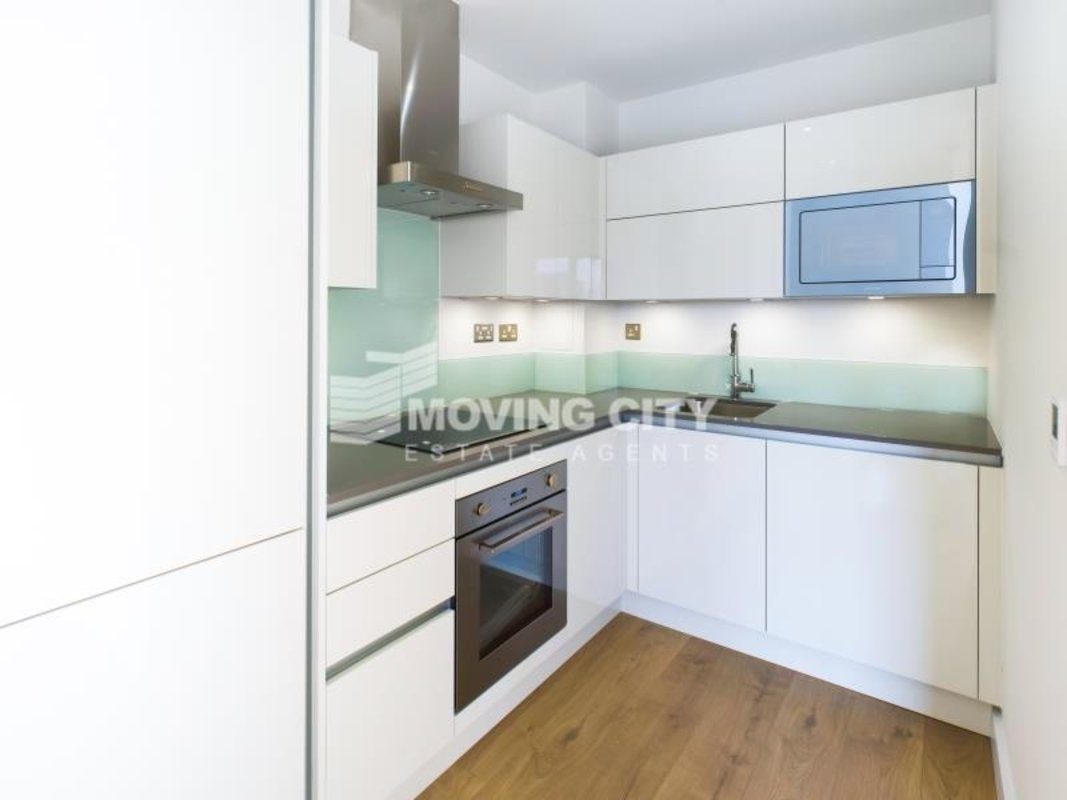 Apartment-to-rent-London-london-1641-view3