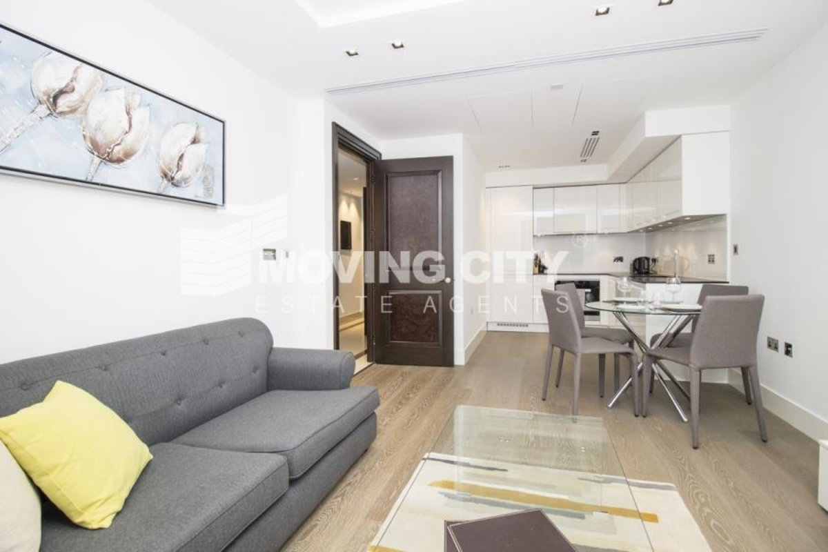 Apartment-to-rent-London-london-455-view2
