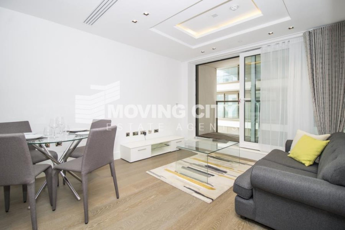 Apartment-to-rent-London-london-455-view1