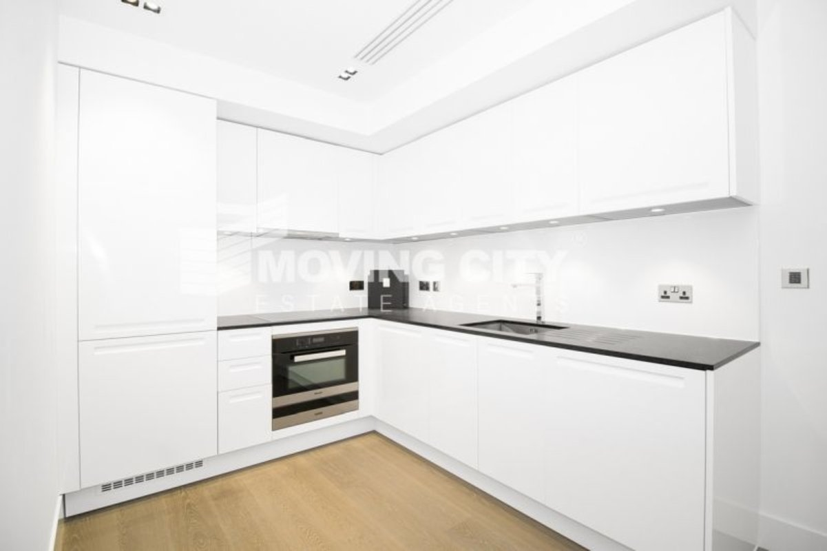 Apartment-to-rent-London-london-455-view4