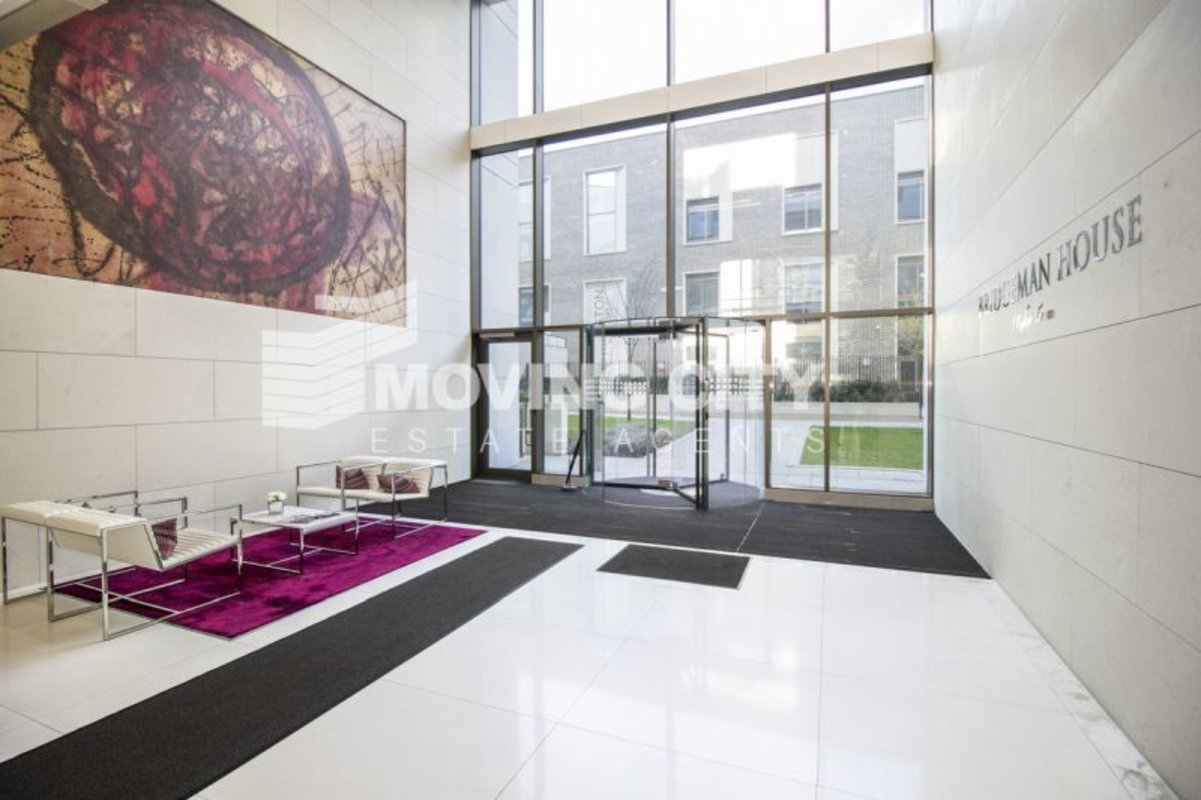 Apartment-to-rent-London-london-455-view7