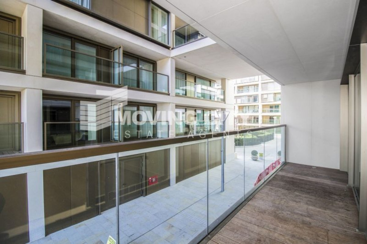 Apartment-to-rent-London-london-455-view6