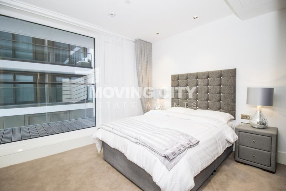 Apartment-to-rent-London-london-455-view3