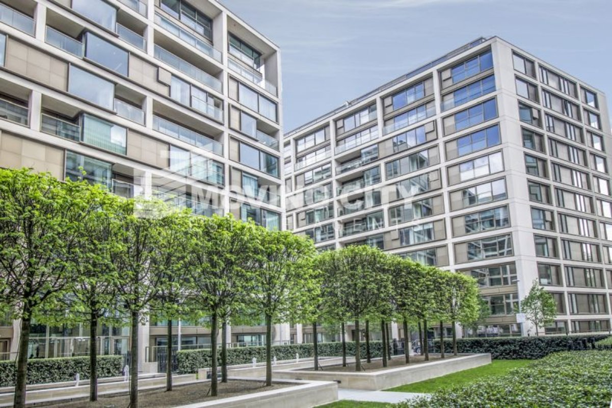 Apartment-to-rent-London-london-455-view8