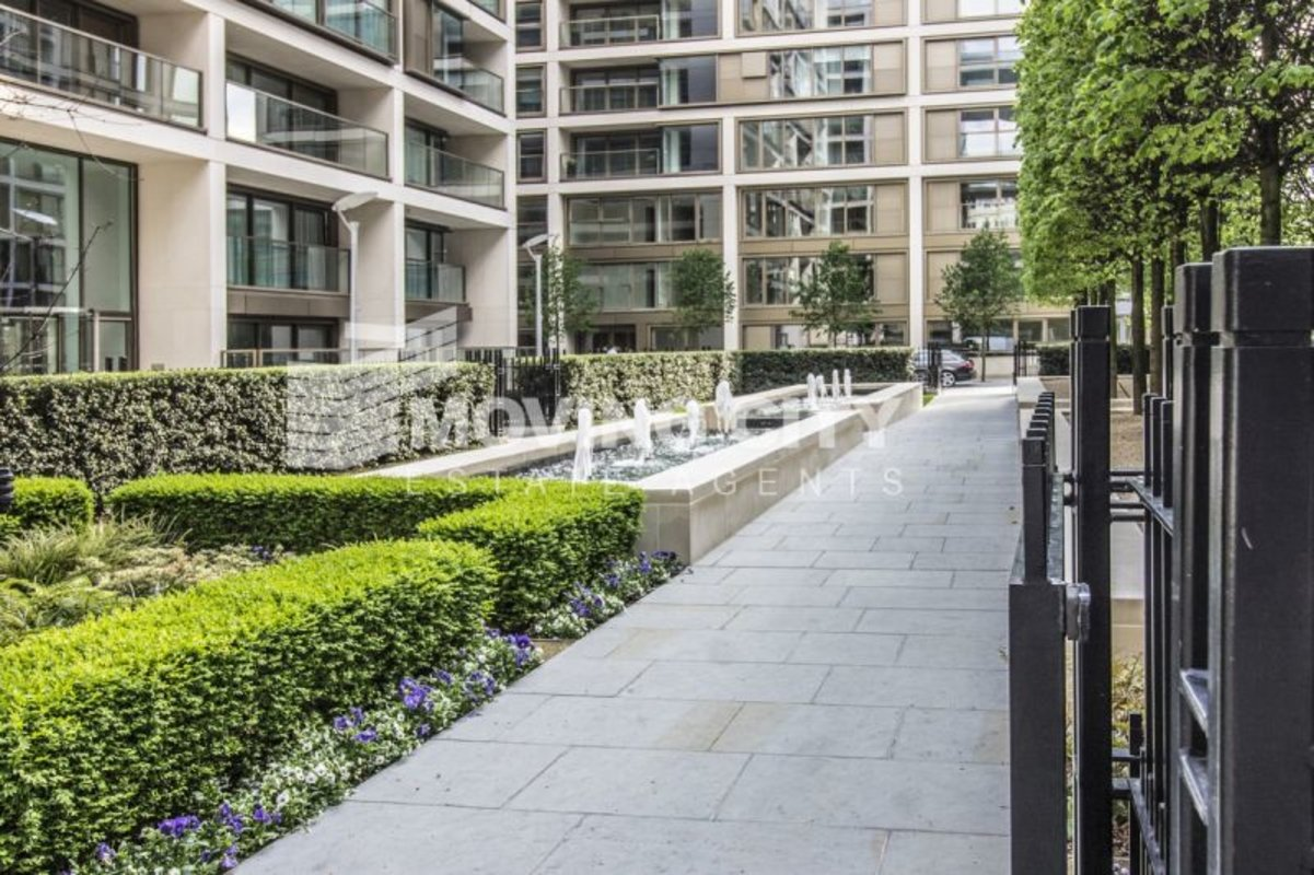 Apartment-to-rent-London-london-455-view10