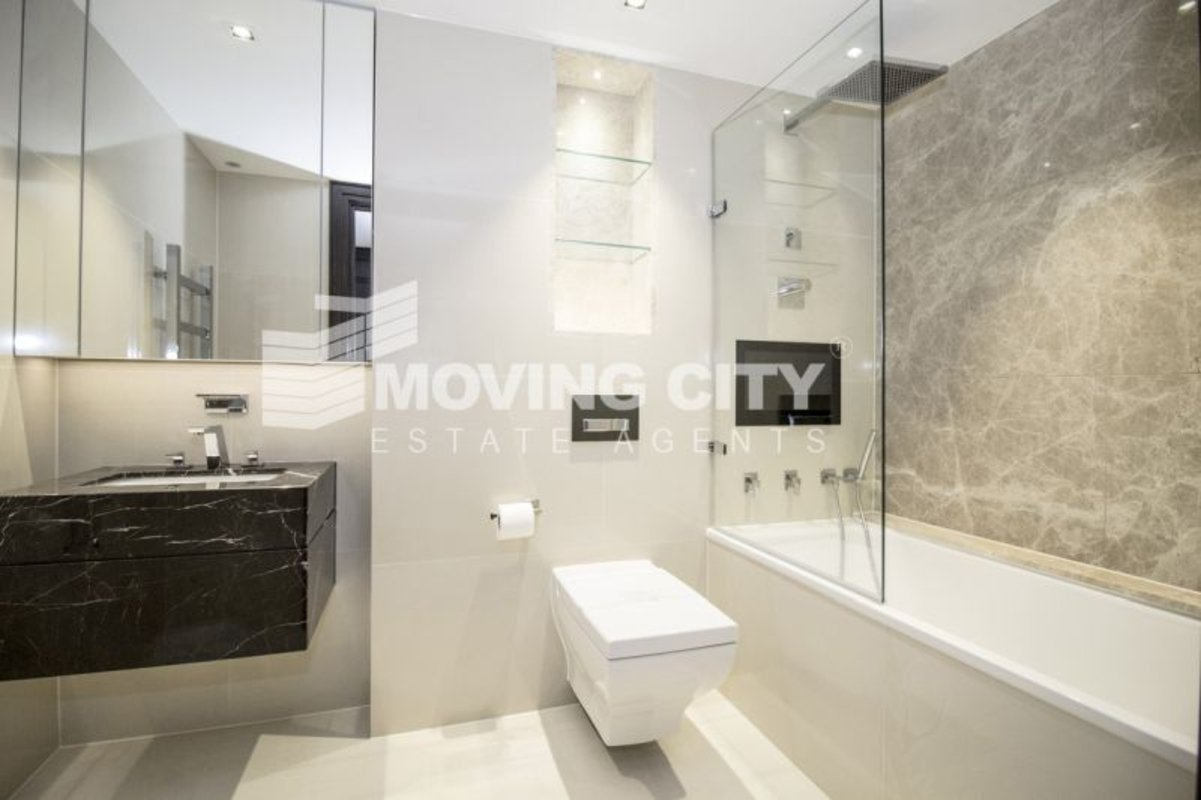 Apartment-to-rent-London-london-455-view5