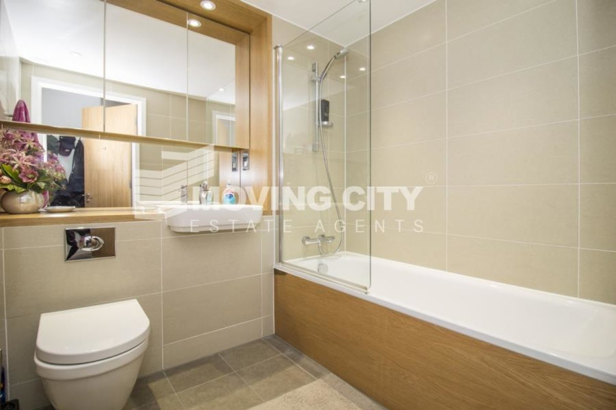 Apartment-let-agreed-London-london-1056-view5