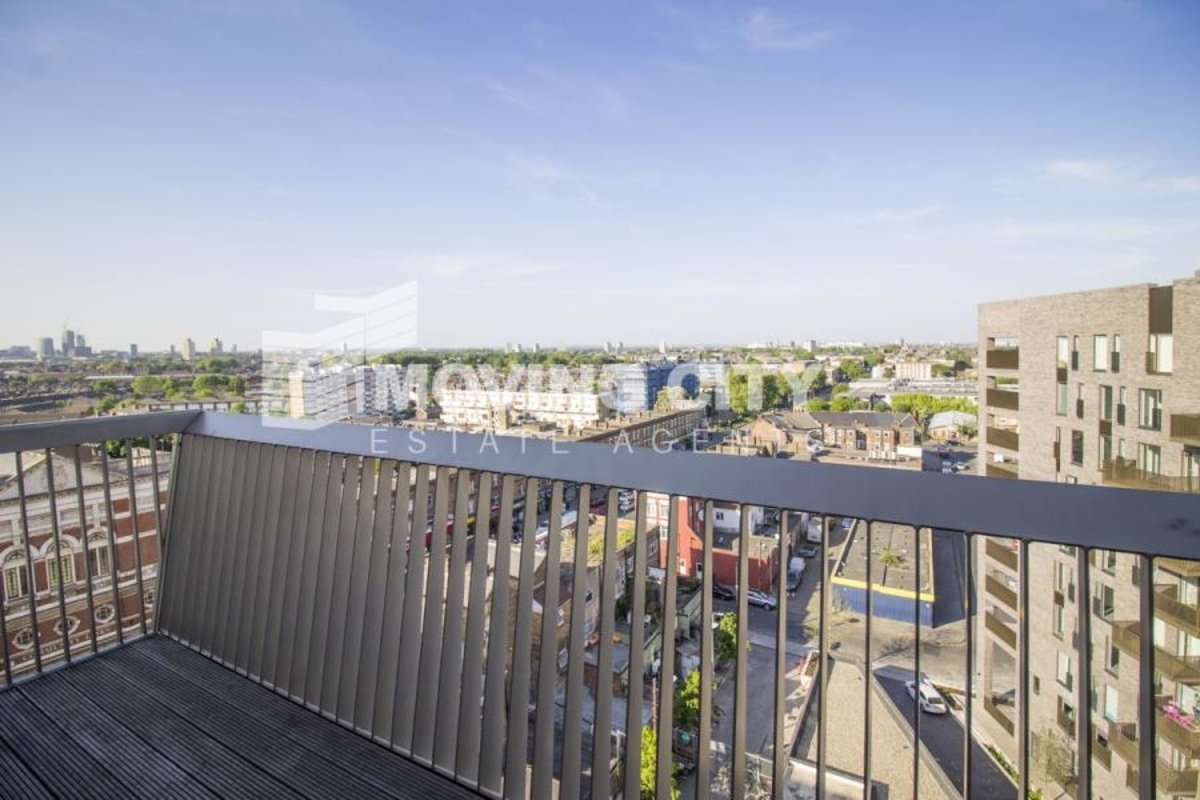 Apartment-let-agreed-London-london-1056-view6