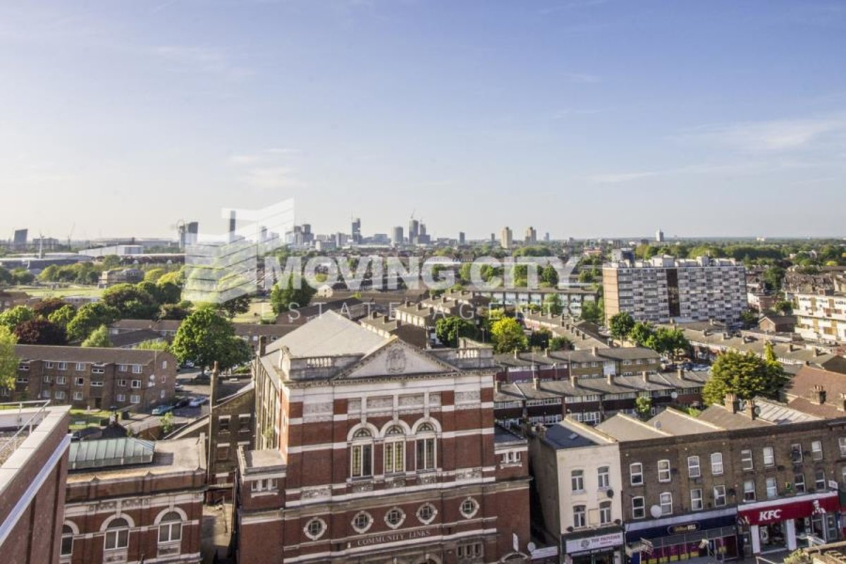 Apartment-let-agreed-London-london-1056-view7