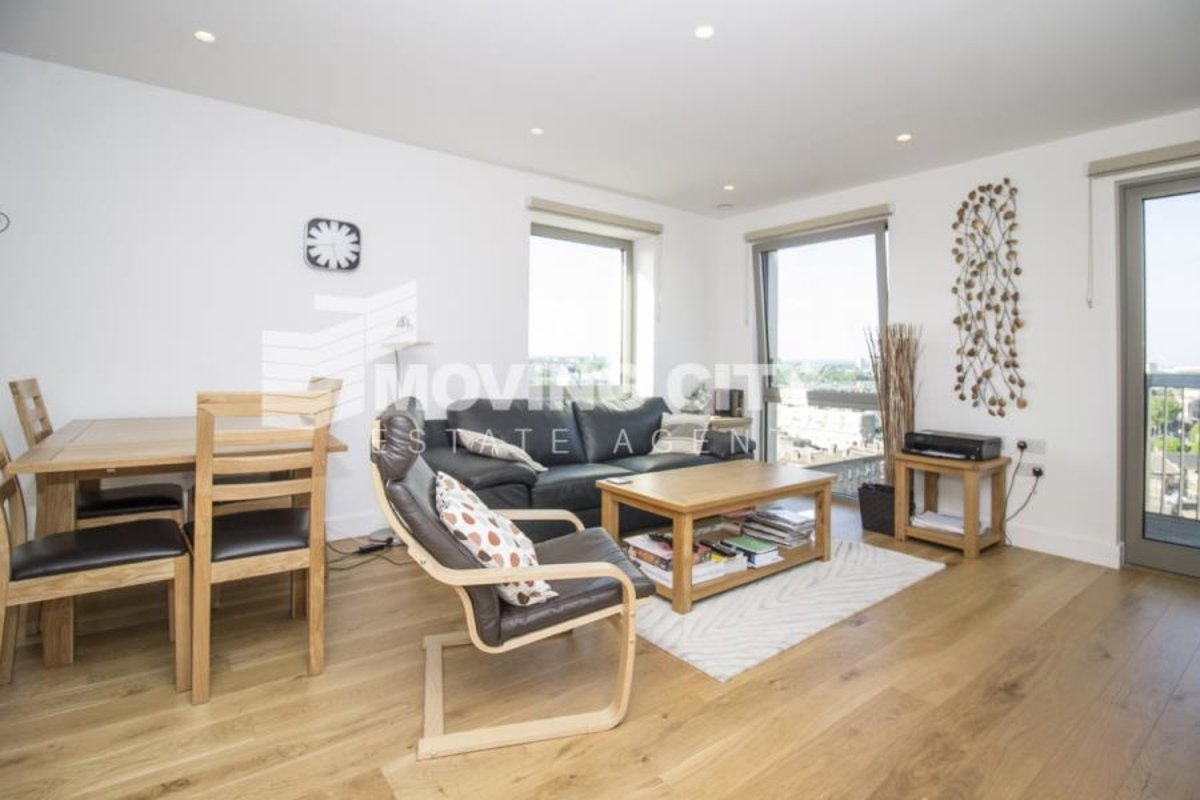 Apartment-let-agreed-London-london-1056-view2