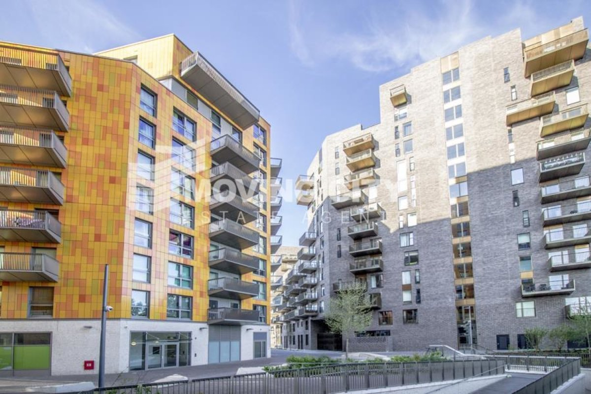 Apartment-let-agreed-London-london-1056-view8