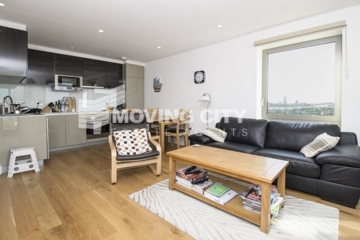 Apartment-let-agreed-London-london-1056-view1