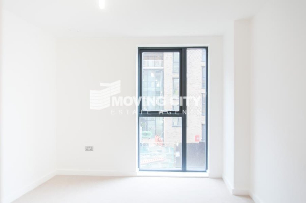 Apartment-let-agreed-London-london-1057-view5