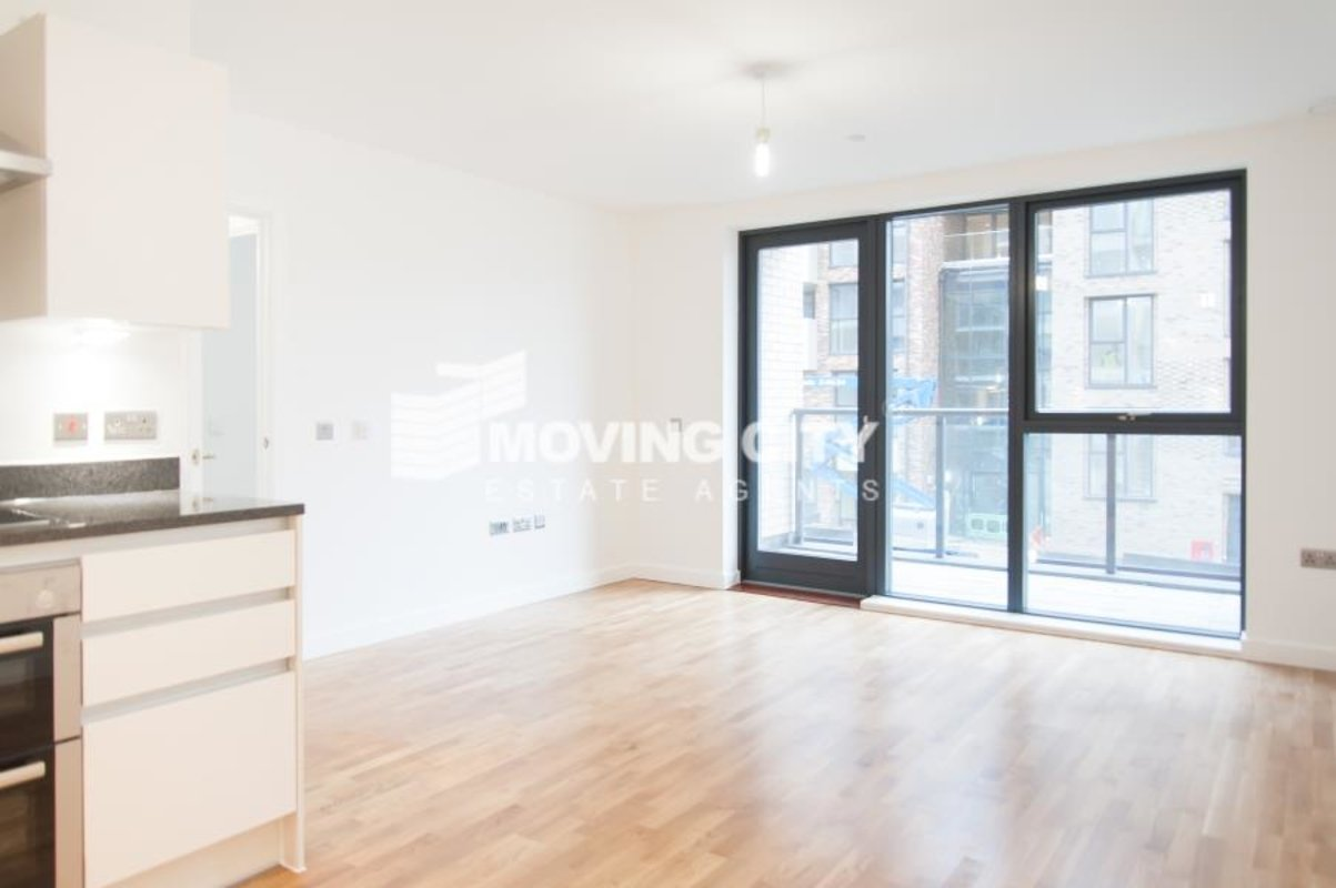Apartment-let-agreed-London-london-1057-view4